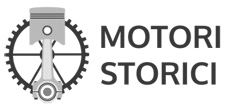 Motori Storici